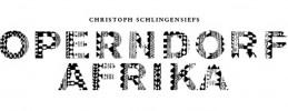 Theaterworkshop in den Sommerferien Berlin Operndorf Afrika Bubbles 3