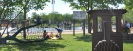 Arche Haustierpark-Fest im Erlebnispark Paaren 4