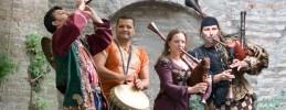 Gauklerfest Burg Storkow Tolstafanz-Pressefoto4-42