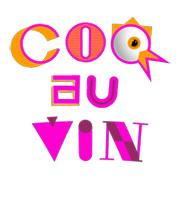 Kinder- und Familientheater Coq Au Vin (Kreuzberg) - Der furiose Küchenzirkus