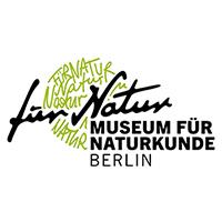 Familienführungen am Wochenende im Museum für Naturkunde Berlin Mitte