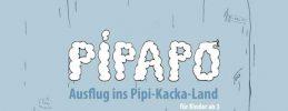 Machmit!-Museum-fuer-kinder-neue-sonderausstellung-pipapo-ausflug-ins-pipikaka-land