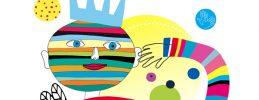 Kindertheaterfest im FEZ Berlin Kinder_ Alles Theater