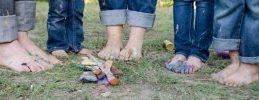 Ferien ohne Lagerkoller Berliner Familien planen Zeit ohne Schule und Kita