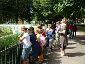 Osterferienkurse 2019 Berlin: Ferienprogramm mit Jugend im Museum – Kurse
