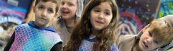 Labyrinth Kindermuseum Berlin - Natürlich heute! Mitmachen für morgen | Eine Umweltausstellung für Kinder