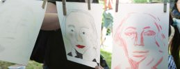 Herbstferien Berlin 2020: Ferienprogramm mit Jugend im Museum - Workshops