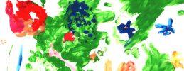 Kinderkurse Berlin mit Jugend im Museum e.V. - Das Kursprogramm ist online