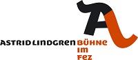 """""""Die Königin der Farben"""" im Kindertheater Astrid-Lindgren-Bühne im FEZ in Berlin Köpenick"""