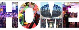 Spiele und Tipps aus dem FEZ-Berlin für Familien mit Kindern