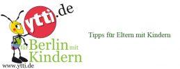 Familientipp Berlin/Brandenburg: Informationen zu Coronavirus (COVID-19) für öffentliche Angebote und Veranstaltungen