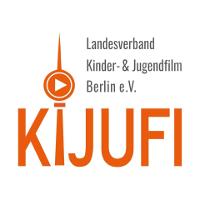 Videoschnitt für Einsteiger*innen - kijufi-Workshop für Jugendliche und junge Erwachsene