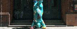 Soliaktion: Helft dem MACHmit! Museum für Kinder in Berlin Prenzlauer Berg