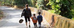 Abenteuer für die ganze Familie - Erlebnisausflüge in Berlin und Brandenburg