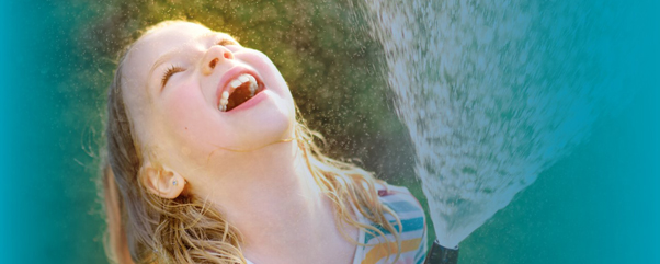 Sommerferien Berlin | Spannendes Ferienprogramm für Kinder ab 5 Jahren in Begleitung von Erwachsenen