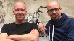 Astrid-Lindgren-Bühne präsentiert Openair-Sommertheater im FEZ-Berlin
