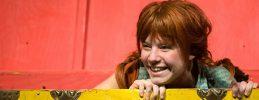 Die Astrid-Lindgren-Bühne präsentiert Openair-Sommertheater und -konzerte für die ganze Familie m FEZ-Berlin