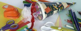 Einschulung feiern Tipps und Ideen für einen gelungenen Start