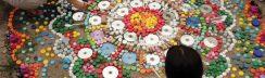 FEZ Berlin | Mitwelt-Festival - Das Nachhaltigkeitsfestival für Familien mit Kindern