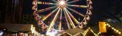 876_crop_602x241_weihnachtsmarkte-berlin