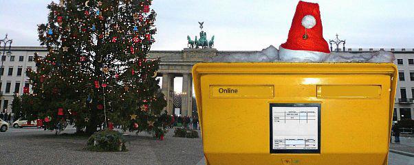 891_crop_602x241_online-weihnachts-briefkasten-galerie
