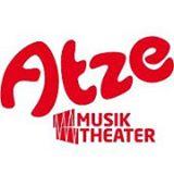 Atze-Musiktheater-Berlin-logo