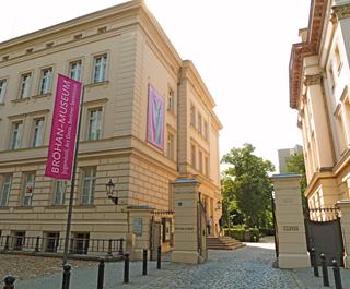 Bröhan Museum Berlin