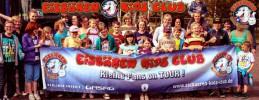 Eisbaeren-Berlin-Kids-club-weihnachtehn fuer alle