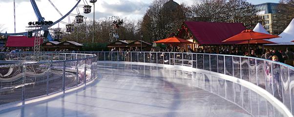 Schlittschuhlaufen Berlin Weihnachtsmarkt.Eislaufen Berlin Eisbahnen Eisstadien Schlittschuhlaufen Ytti