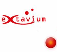 Extavium Potsdam-logo