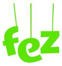 FEZ Berlin  - Kinderfez - FEZitty - Die Hauptstadt der Kinder - Sommerferien