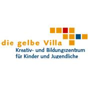 Freizeit für Kinder in Berlin Kreuzberg: Gelbe Villa - Offene Angebote