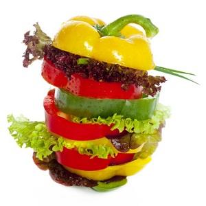 Wollen Sie Ihre Ernährung optimieren? Ernährungskurs für die Familie im Familiencafé & Laden Amitola Berlin Friedrichshain