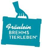 Gruen Berlin Fraeulein brehms tierleben