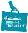 """Natur-Park Schöneberger Südgelände Berlin - Fräulein Brehms Tierleben: Canis lupus – Der Wolf"""", von Barbara Geiger"""