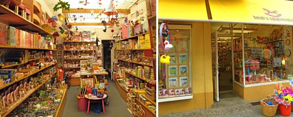 Heidis-Spielzeugladen-Berlin-Charlottenburg