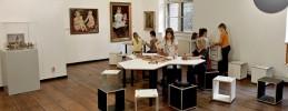Herbstferien-Berlin-2013-Jugend-im-Museum Artikel