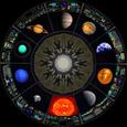 Veranstaltungen für Familien mit Kindern im Planetarium am Insulaner Berlin Schöneberg - Programmübersicht