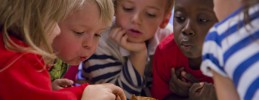 KinderKuensteZentrum-Berlin-Familientag-Faerbergaerten