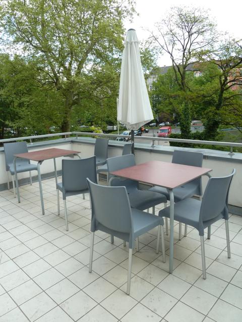 freizeittipp veranstaltung kinderrestaurant f nf jahreszeiten 1 4 ytti. Black Bedroom Furniture Sets. Home Design Ideas