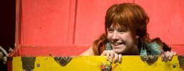 Kindertheater Astrid Lindgren Buehne FEZ Foto_Metzner