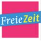 Sommerferien Berlin 2015 mit den Staatlichen Museen zu Berlin