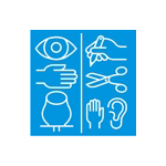Logo-Jugend-im-Museum-berlin-150-150