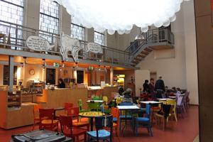 MACHmit-Museum-Berlin-Maerchen-Cafe