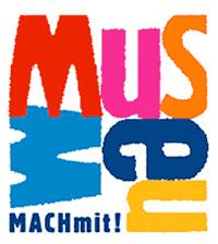 Sommerferienprogramm 2016: MACHmit! Kindermuseum in Berlin Prenzlauer Berg  in Kooperation mit dem Abenteuerspielplatz Kolle 37