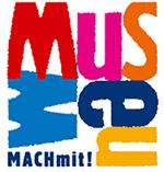 Kreativprogramm MACHmit! Museum für Kinder Berlin Prenzlauer Berg