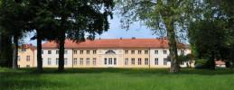 Schloss Paretz Artikelbild Kopie