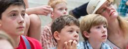 Sommerferienprogram-Berlin-Kinder-spsg
