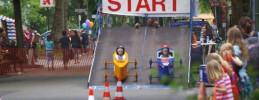 Sommerfest-Duererkiez-Berlin-Seifenkistenrennen 6