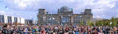 Tag-der-Deutschen-Einheit-Berlin-Reichstag-Berlin